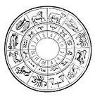 Astrology Sign,Fortune Telling,Astronomy,Chart,Circle,Constellation,Sign,Symbol,Engraving,Gemini - Astrology,Old-fashioned,Aquarius,Aries,Retro Revival,Old,Capricorn,Antique,Engraved Image,Isolated On White,Leo,Ancient,Sky,Time,Cancer - Astrology Sign,Libra,Astronomical Clock,Black Color,Virgo,Renaissance,Scorpio,Forecasting,The Past,Pisces,Sagittarius,Number,No People,Time Clock,Futuristic,History,Cut Out,Horizontal,Concepts And Ideas,Paper,Isolated,Time,Medicine And Science,Copy Space,Single Object,Antiquities