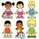 Doll,Child,Children Only,Cartoon,Little Boys,Clip Art,School Children,School Building,Preschool,Multi-Ethnic Group,Avatar,Small,Globe - Man Made Object,Little Girls,Toddler,The Human Body,Textile,Human Face,Vector,Cute,Variation,Characters,Ethnic,Toy,Ilustration,Childhood,Computer Icon,Life,Preschool Student,Computer Graphic,Global Communications,Love,Smiling,Illustrations And Vector Art,Happiness,Vector Cartoons,Preschooler,People,Peace On Earth,Mixed Race Person