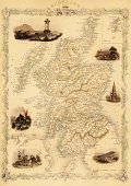 Scotland,Map,Scottish Culture,Cartography,Old,History,Antique,Travel,Frame,Old-fashioned,International Border,Island,Retro Revival,Ilustration,Government,Topography,Ornate,Physical Geography,Jewish Prayer Shawl,Vignette,Politics,Close-up,Paper,Image Created 19th Century,Arts And Entertainment,Studio Shot,Document,uk map,Color Image,People Traveling,Illustrations And Vector Art,Decoration,Direction,No People,Journey,Macro,Travel Locations,Visual Art,1940-1980 Retro-Styled Imagery,Single Object
