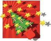 Pixelated,Christmas,Christmas Tree,Star Shape,Tree,Vector,Three-dimensional Shape,Pattern,Winter,Horizontal,Green Color,Christmas Decoration,Holiday,christmas candy,December 25th,Candy Cane,Hovering,Celebration,Season,Floating On Water,Ornate,Three Dimensional,Shining Star,Backgrounds,pixelate,Shadow,Digitally Generated Image,December,xmas background,Vanishing Point,Decoration,Above,Modern,Pine Tree,Levitation,Color Image,Illuminated,Bright,Cube Shape,Zero Gravity