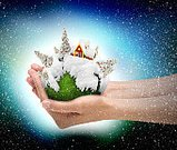 Christmas,House,Earth,New,Year,Dreamlike,Snow,Business,Village,Green Color,Tree,Winter,People,Nature,Planet - Space,Sphere,Small,Space,Comfortable,Cold - Termperature,Ilustration,Tranquil Scene,Frost,Decoration,Caucasian Ethnicity,Hat,Holiday,North,Architecture And Buildings,Holidays And Celebrations,Christmas,Pine Tree,New Year's,Homes,Season,child children,Abstract