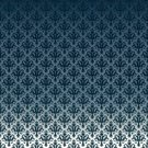 Victorian Style,Seamless,Pattern,Vector,Striped,Retro Revival,Backgrounds,Ornate,Placard,Label,1940-1980 Retro-Styled Imagery,Banner,Vector Backgrounds,Vector Florals,Vector Icons,Wallpaper Pattern,Illustrations And Vector Art,tillable,Floral Pattern,Baroque Style,Elegance,Old-fashioned,seamless wallpaper