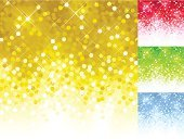 Glitter,Backgrounds,Sequin,Shiny,Bright,Illuminated,Gold,Gold Colored,Christmas Lights,Blue,Green Color,Defocused,Vector,Abstract,Red,Glowing,Yellow,Softness,Vibrant Color,Ilustration,Set,Brightly Lit,Soft Focus,Party Background,blurry lights,Copy Space