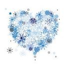 Heart Shape,Snowflake,Christmas,Love,Snow,Winter,Ice,Blue,Glitter,Shape,Christmas Ornament,Star Shape,Ice Crystal,Valentine's Day - Holiday,Backgrounds,Ornate,Cold - Termperature,Frozen,Decoration,Vector,White,Design,Cartoon,Art,Season,Christmas,Vector Cartoons,Nature,Valentine's Day,Illustrations And Vector Art,Christmas Decoration,Holiday,Painted Image,Computer Graphic,Abstract,Holidays And Celebrations,Ilustration,Frost,Celebration