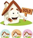 House,Auction,Sold,Home Interior,Cartoon,Sign,Real Estate,Selling,Wood - Material,Mascot,Residential Structure,Cheerful,Gavel,Human Hand,For Sale,Sale,Vector,Architecture,Plank,Built Structure,Housing Development,Roof,Thumb,Cute,Concepts,Construction Industry,Agreement,thumb-up,Buy,Mansion,Business Concepts,Vector Cartoons,Business,Smiling,Grass,Computer Graphic,Isolated,Clip Art,Ideas,Residential District,Holding,Shelf,Illustrations And Vector Art,Ilustration,Chimney