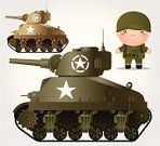Armored Tank,Armed Forces,Military,Toy,Army,Work Helmet,US Military,Macho,Protection,Cannon,Navy,Cute,Weapon,Transportation,Babies And Children,Uniform,Transportation,Mode of Transport,Metallic,Characters,Heavy,war games,Industry,Lifestyle,Government,Metal,Heroes