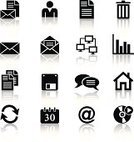 Symbol,E-Mail,Computer Icon,Savings,Disk,Icon Set,Message,Calendar,Internet,CD,Document,Push Button,Interface Icons,Garbage,House,Refreshment,Letter,The Media,Sign,Computer,Vector,Set,Design,Collection,Clip Art,Computer Monitor,Communication,Mail,Computer Network,Talking,Multimedia,reload,CD-ROM,Discussion,Chart,Arrow Symbol,Ilustration,Vector Icons,Illustrations And Vector Art,web icon