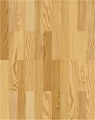 Wood - Material,Parquet Floor,Seamless,Wood Grain,Textured Effect,Grained,Backgrounds,Pattern,Vector,Material,Plank,Timber,Lumber Industry,Nature,Tree,Brown,Vector Backgrounds,Vector Ornaments,Shape,Nature Backgrounds,Ilustration,Nature,Log,Illustrations And Vector Art,Paint,tile-able