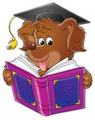 Cartoon,Dog,Book,Reading,Animation,Education,Animal,Fairy,Ilustration,Student,Offspring,Fairy Tale,favorite,Cheerful,Residential Structure,Photography,Small,Clip Art,Vitality,Puppy,Pets,Bright,Drawing - Activity,Real People,Playing,Color Image,Humor,Characters,Smiling,Colors,Childhood,Leisure Games,Mammal,Shaggy - Musician,Brown,Enjoyment,Fun,Shaggy,Bizarre,Isolated Objects,Joy,Nature,Scrapbook,Fluffy,Animals And Pets,Leisure Activity,Toy,Studying