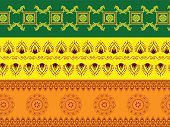 Pattern,India,Indian Culture,Africa,Symbol,Diwali,Henna Tattoo,Moroccan Culture,Mandala,Hinduism,Indigenous Culture,Lotus Water Lily,Paisley,Islam,Tattoo,rangoli,Vector,Henna Tree,Floral Pattern,Cultures,Arabic Style,Ilustration,Decoration,Design Element,Leaf,Spirituality,Asia,Tribal Art,Space,Vector Backgrounds,Arts And Entertainment,Swirl,Symmetry,Illustrations And Vector Art