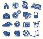 Symbol,Pannier,Video,Icon Set,Internet,Notebook,Padlock,Cottage,Business,House,Web Page,File,Camera - Photographic Equipment,Week,Basket,Combination Lock,Calendar,Vector,Telegram,Postcard,Downloading,Music,Backgrounds,Working,Conceptual Symbol,Ilustration,Lock,Letter,Latch,Color Image,Year,Mail,Interface Icons,Wallpaper Pattern,Business Concepts,Business Symbols/Metaphors,Vector Icons,Illustrations And Vector Art,haunted house,Day of the Week,Digital Camera,Global Business,Business