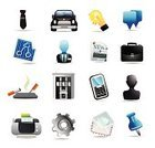 Symbol,Computer Icon,Icon Set,Customer,Blueprint,People,Business,Occupation,Planning,Office Interior,Newspaper,Recruitment,Manager,Business Person,Plan,Mobile Phone,Built Structure,Wealth,Working,The Media,Tie,White Collar Worker,Cigarette,Blue,One Person,Manual Worker,Buying,Gear,Currency,E-Mail,Briefcase,Push Button,On The Move,Newspaper Headline,Interface Icons,Mobility,Keypad,Suit,Mail,Building Exterior,Office Building,Gossip,Computer Printer,Label,Isolated Objects,Vector Icons,Illustrations And Vector Art,Business,Thumbtack,Shock