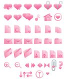 Pink Color,Icon Set,Computer Icon,Love,Shopping,Religious Icon,File,Heart Shape,E-Mail,Internet,Direction,Question Mark,Searching,users,Desktop PC,Residential Structure,Lock,Recycling,Document,Retail,Flag,Speed,Reversing,The Way Forward,Discovery,Vector,Famous Place,Currency,Unlocking,Magnifying Glass,Exclamation Point,Isolated Objects,www,White,Paper Clip,user,Clip Art,Disk,Communication,Playing,Arrow Symbol,Music,Copying,rewind,Computer Bug,Computer Network,Mail,Alertness,Illustrations And Vector Art