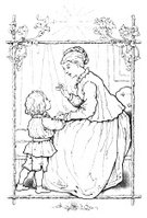 Mother,Talking,Old-fashioned,Parent,Child,Black And White,Women,Sketch,Discussion,Print,Drawing - Art Product,Old,Antique,English Culture,Image Created 19th Century,Little Boys,Listening,Communication,19th Century Style,Indoors,Ilustration,1878,Plus Fours,Social History,Dress,Childhood,History,Love,Gesturing,Standing,Image Created 1870-1879,Monochrome,Ephemera,British Culture,The Past,Holding Hands,Togetherness,Looking,Cultures,Bonding,Sitting,Engraved Image