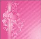 Valentine Card,Valentine's Day - Holiday,Invitation,Day,Backgrounds,Pink Color,Heart Shape,Love,Frame,Banner,Anniversary,Circle,Floral Pattern,Beauty,Computer Graphic,Retro Revival,Swirl,Abstract,filigree,Textured,Sign,Old-fashioned,Holiday,Pattern,Scroll Shape,Vector,Gift,February,Grunge,Christmas Decoration,Ilustration,Angle,Romance,Shape,Copy Space,Holidays And Celebrations,Painted Image,Vignette,Image,Celebration,Holiday Backgrounds,Letter,glint,Greeting,Beautiful,Elegance,Spiral,Drawing - Art Product,Ink,Plant,Paper,Glass - Material,Decoration,Shiny,Design Element,Wallpaper Pattern,Illustrations And Vector Art,Valentine's Day,Document,festiv