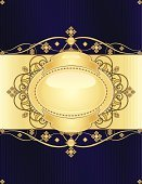 Backgrounds,Purple,Nobility,Gold Colored,Swirl,Flower,Scroll Shape,Elegance,Pattern,Vector,Luxury,Color Gradient,Metallic,Simplicity,Shiny,Design,Ornate,Classic,Design Element,Beautiful,Vertical