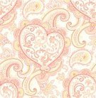 Pattern,Flower,Floral Pattern,Paisley,Seamless,Backgrounds,Heart Shape,Indian Culture,Pink Color,Design,Asian Ethnicity,Vector,Textile,Symbol,Repetition,Ethnic,Love,Swirl,East Asian Culture,Abstract,Valentine Card,Art,Elegance,White,Ornate,Classic,Plant Pod,Wallpaper Pattern,Beautiful,Beauty,Romance,Fairy Tale,Design Element,Fantasy,Creativity,Curve,Indian Subcontinent Ethnicity,Intricacy,Seed,Fragility,Characters,Vector Ornaments,Lush Foliage,Vector Backgrounds,Illustrations And Vector Art,Holidays And Celebrations,Valentine's Day