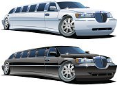 Limousine,Car,Service,Land Vehicle,White,Cartoon,Luxury,Vector,Black Color,Transportation,Success,Party - Social Event,Glamour,Fame,Wealth,Long,Ilustration,Headlight,Elegance,Star Shape,Chrome,Important,Happiness,Silver - Metal,Infamous,Silver Colored,Muscle Car,Celebration,Fun,Classic,Wheel,Fashion