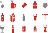 Symbol,Bottle,Beer - Alcohol,Computer Icon,Beer Bottle,Cap,Can,Soda,Cork,Drinking Water,Silhouette,Cola,Corkscrew,Drink,Vector,Pub,Glass,Coffee - Drink,Tin,Tea - Hot Drink,Wine,Mug,Drinking,Red,Juice,Milk Bottle,Isolated,Series,Cocktail,Wine Bottle,Envelope,Ilustration,Wineglass,Coffee Cup,Illustrations And Vector Art,Internet Icon,Alcohol,Vector Icons