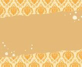 Torn,Textile,Antique,Ornate,Symbol,Banner,Seamless,Symmetry,Elegance,Backgrounds,Paint,Floral Pattern,Grunge,Old-fashioned,Vector,Classic,Wallpaper Pattern,Part Of,Material,Shape,Drop,Arts Backgrounds,Vector Backgrounds,Art,Illustrations And Vector Art,Design,Ilustration,Pattern,Arts And Entertainment,Arts Abstract,1940-1980 Retro-Styled Imagery,No People,Blank,Splattered,Color Image