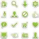 Symbol,Computer Icon,Icon Set,Green Color,Internet,Human Hand,Applying,Application Software,House,Exhibition,Administrator,user,Service,Editor,Conformity,Web Page,Photograph,Camera - Photographic Equipment,Label,Heart Shape,Connection,Computer,Leisure Games,Data,Searching,favorites,White,Vector,Downloading,Retail,Delete Key,Flag,Chess Pawn,Shopping Cart,Cancel,Writing,Moving Down,Option Key,Hard Drive,www,Document,Contour Drawing,Business Symbols/Metaphors,Arts Symbols,Arts And Entertainment,Illustrations And Vector Art,Business,Vector Icons