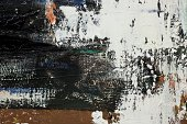 Art Product,Backgrounds,Art,Oil Painting,Paint,Painted Image,Abstract,Contrasts,Textured,Creativity,Paintings,Yellow,Textured Effect,Acrylic,Watercolor Paints,Multi-Layered Effect,Colors,Copy Space,Surface Level,Ilustration,Wallpaper Pattern,usable,colorful background,Part Of,Modern,Close-up,desktop picture,Beautiful Backgrounds,Wallpaper,Blue,Purple,Watercolor Painting,Craft,Elegance,Tempera Painting