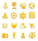 Symbol,Computer Icon,Icon Set,Star - Space,Hotel,Helm,Sailing,Map,Nautical Vessel,rating,Travel,Concierge,Tourism,Compass,Service,Adventure,Holiday,Tropical Climate,Island,Sail,Star Shape,Flying,Earth,Airplane,Anchor,Vacations,Luggage,Drink,Direction,Suitcase,Life Jacket,Globe - Man Made Object,People Traveling,Travel Destinations,Camera - Photographic Equipment,Motel,World Map,Gasoline,Alcohol,Life Belt,Business Travel,Exoticism,Alcohol,Highway,Fuel and Power Generation,Non-alcoholic Beverage,Travel Locations,Illustrations And Vector Art,Vector Icons,Technology