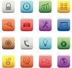 Symbol,Computer Icon,Icon Set,Application Software,Interface Icons,Telephone,Finance,Technology,Data,Work Tool,Computer Software,Security,E-Mail,Information Medium,Camera - Photographic Equipment,Gear,Music,Time,Searching,Light Bulb,Lock,Clock,Calculator,Mail,Weather,Sun,Graph,Equipment,Speech,Multi Colored,Vector,Magnifying Glass,Multimedia,ID Card,Cartography,CD,Address Book,Spanner,Sphere,Speech Bubble,Ilustration,Adjustable Wrench,Screwdriver,Vector Icons,Computers,Technology Symbols/Metaphors,Technology,Illustrations And Vector Art