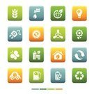 Symbol,Icon Set,Environment,Energy,Recycling,Square Shape,Square,Green Color,Nature,Water,Recycling Symbol,House,Car,Sun,Flower,Environmental Conservation,Power,Leaf,Interface Icons,Single Flower,Real Estate,Fuel and Power Generation,Light Bulb,Battery,Solar Energy,Vector,Ideas,Butterfly - Insect,Softness,Concepts,Globe - Man Made Object,Fossil Fuel,Color Image,Multi Colored,Planet - Space,Alternative Energy,Biofuel,Wind Turbine,Wind Power,Sphere,Shadow,Office Building,Power Supply,White Background,Eco Energy,Isolated On White,Nature Friendly,Illustrations And Vector Art,Concepts And Ideas,No People,water drop