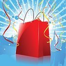 Shopping Bag,Shopping Mall,Backgrounds,Blue Mountains,Sunbeam,Red,Cityscape,Grunge,Ornate,Lightweight,Holidays And Celebrations,Vibrant Color,Reflection Lake,Illustrations And Vector Art,White,Star - Space,Brightly Lit,Holiday Backgrounds,Light - Natural Phenomenon,Projection,Bright,Star Shape,Vector Backgrounds,Projection Equipment,Travel Locations,Travel Backgrounds,New