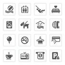 Symbol,Computer Icon,Hotel,Icon Set,Dog,Golf,Elevator,Pets,Travel,ATM,Black Color,Playground,Swimming Pool,Tourism,Internet,Bed,Currency,Swing,Simplicity,Vector,Washing Machine,Drink,Television Set,Telephone,Parking Sign,Credit Card,Dry Cleaned,Coathanger,Coffee Cup,Towel,Smoking Issues,No Smoking Sign,Communication,Hotel Suite,Design,Do Not Disturb Sign,Global Communications,Design Element,Ilustration,Dollar Sign,Beach Ball,Hotel Facilities,Pay TV,White Background,Hotel Amenities,playgarden