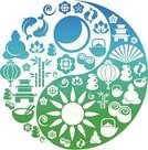 Yoga,Yin Yang Symbol,Chinese Ethnicity,Buddhism,Zen-like,Symbol,Shiatsu,Lotus Water Lily,Alternative Medicine,Pattern,Japan,Buddha,Sign,Health Spa,Lotus Position,Yin Yang Ball,Spa Treatment,Icon Set,Healthcare And Medicine,Healthy Lifestyle,Flower,Asian Ethnicity,Vector,India,Meditating,Design Element,Stone,Computer Graphic,Indian Culture,Balance,East Asian Culture,Nature,Herbal Medicine,Japanese Culture,Spirituality,Aromatherapy,Pagoda,Design,Tao,Part Of,Harmony,China - East Asia,Ilustration,Herb,Chinese Culture,Environment,East Asia,Religion,Japanese Ethnicity,Posing,Indian Ethnicity,Chan Buddhism,East,Taoism,Clip Art,Health Symbols/Metaphors,Alternative Medicine,Vector Icons,Beauty And Health,Illustrations And Vector Art
