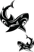 Shark,Tattoo,Indigenous Culture,Fish,Design,Vector,Art,Sea,Silhouette,Mascot,Animal,Animal Fin,Symbol,Sign,Aggression,Underwater,Computer Graphic,Cartoon,Cruel,Furious,Anger,Abstract,Black Color,Spooky,Muscular Build,Isolated,Horror,Backgrounds,Fear,Hungry,Aquatic Mammal,Nature,Animal Teeth,Tail,Insignia,Danger,Animals In The Wild,Power,Carnivore,Swimming Animal,Aquatic,Strength,Terrified,Wildlife,Violence,Confrontation,Warning Sign,Shock,Death,Awe,Mammal,Animals Hunting