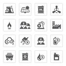 Symbol,Computer Icon,Industry,Mining,Icon Set,Energy,Electricity,Factory,Natural Gas,Water,People,Power,Solar Power Station,Carbon Dioxide,Solar Panel,Manual Worker,Hydroelectric Power Station,Miner,Coal,Environment,Hardhat,Oil Drum,Fuel and Power Generation,Work Helmet,Vector,Nuclear Power Station,Power Station,Electric Plug,Oil Industry,Barrel,Electricity Substation,Gasoline,Battery,Power Supply,Solar Energy,Nuclear Energy,Toxic Waste,Nuclear Reactor,manpower,Alternative Energy,Radioactive Warning Symbol,Wind Turbine,Wind Power,Design Element,Eco Energy,Power Plug,Isolated On White