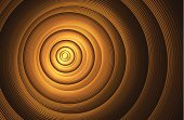 Spiral,Fantasy,Vector,Futuristic,Backgrounds,Dark,Cyberspace,Shape,Abstract,Multiple Exposure,Space,Illustrations And Vector Art,Concepts And Ideas,Vector Backgrounds,Wallpaper Pattern,Light Effect,Circle,Curled Up,Energy,Concepts,Shiny