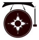 Gong,Thai Culture,Lotus Water Lily,Music,Cymbal,Meditating,East Asian Culture,Percussion Instrument,Vector,Percussion Mallet,Announcement Message,Musical Instrument,Arts And Entertainment,Music,Macro,Circle,Bronze,Hanging,Bronze