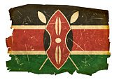 Kenya,Kenyan Flag,Flag,Nairobi,Old,Backgrounds,Paper,Banner,Dirty,Art,Government,Old-fashioned,Internet,Grunge,Retro Revival,Computer Icon,Interface Icons,Torn,Globe - Man Made Object,Patriotism,Parchment,Symbol,Aging Process,Rural Scene,Antique,Single Object,Clothing,Copy Space,Frame,Decoration,No People,Run-Down,Cultures,Travel Locations,National Landmark,Ancient,Travel,Indigenous Culture,Cardboard,Isolated Objects,National Flag,Drawing - Art Product,Sign,Non-Urban Scene,Textured Effect,White,Ilustration,1940-1980 Retro-Styled Imagery,Stained,Isolated,Sheet,Textured,Travel Backgrounds