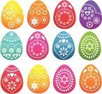 Easter,Eggs,Easter Egg,Colors,Color Image,Pattern,Paisley,Paint,Chocolate,Greeting Card,Vector,Happiness,Craft,Striped,Cheerful,Good Friday,Party - Social Event,Blue,Holiday,Basket,Computer Graphic,Backgrounds,Springtime,Design,Spotted,Day,Art,Ilustration,Cultures,Multi Colored,Cute,Funky,Green Color,Copy Space,Decoration,Summer,Holidays And Celebrations,Vibrant Color,Religious Celebration,Holiday Symbols,Event,Holiday Backgrounds,Backdrop,National Holiday,Group of Objects,Religious Event,Easter,Chocolate Candy,Season,Painted Image,Celebration Event