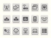 Symbol,Computer Icon,Network Server,Service,Computer,Cloud - Sky,Window,Network Connection Plug,Internet,browser,Log On,Computer Network,Digital Subscriber Line,Communication,Notebook,Computer Port,Radio,sync,Vector,Laptop,Connection,Wireless Technology,upload,Traffic,Modem Cable,Interface Icons,Downloading,Line Graph,Ilustration,Sphere