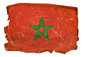 Morocco,Flag,Moroccan Culture,Symbol,Textured Effect,Sheet,Indigenous Culture,Textured,Paper,Drawing - Art Product,Parchment,Old,Run-Down,White,Isolated,Old-fashioned,Rural Scene,Moroccan Flag,National Landmark,National Flag,Copy Space,Internet,Retro Revival,Travel,Government,Non-Urban Scene,No People,Single Object,1940-1980 Retro-Styled Imagery,Travel Locations,Frame,Travel Backgrounds,Banner,Computer Icon,Flag Of Morocco,Torn,Dirty,Interface Icons,Cardboard,Globe - Man Made Object,Decoration,Cultures,Sign,Ancient,Morocco Flag,The Past,Art,Patriotism,Stained,Ilustration,Rabat,Backgrounds,Grunge,Aging Process,Isolated Objects,Antique