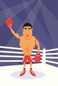 Boxing Ring,Boxing,Winning,Backgrounds,Fighting,Success,Boxing Glove,bruiser,Boxer Shorts,Pug,Sport,Heavy,Human Muscle,Victory,Sports Glove,Shorts,Action,Yellow,One Person,Men,Posture,Male,Vector,Boot,Ilustration,Celebration,Extreme Sports,Sports And Fitness,Dress,Clip Art,Human Hand,Achievement,Looking At Camera,White,Human Head,Illustrations And Vector Art,Ringster,People,Creativity,Strength,Attitude,Bicep,Award,Art,Smiling,Art Product,Vector Backgrounds