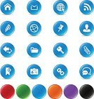 Icon Set,Symbol,Computer Icon,Internet,Interface Icons,House,Security,user,rss,Green Color,Straight Pin,Red,Key,Blue,Connection,Link,Set,Orange Color,Black Color,File,Purple,E-Mail,Chain,Pencil,Computer Network,Attached,One Person,Discussion,Document,Ring Binder,Arrow Symbol,Thumbtack,Illustrations And Vector Art,Navigation Bar,Vector Icons,Magnifying Glass,Computer Printer,Roll Over