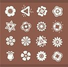 Flower,Symbol,Petal,Sign,Circle,Abstract,Floral Pattern,Beauty,Drawing - Art Product,Design,Plant,Shape,Isolated,Decoration,Ornate,Spinning,Vector,White,Leaf,botanic,Funky,Curve,Color Image,Backgrounds,Red,Computer Graphic,Clip Art,Nature,Cut Out,Weather,Creativity,Ilustration,Image,Clip,Star Shape,Group of Objects,accent,Painted Image,Nature,Illustrations And Vector Art,Beauty In Nature,The Four Elements