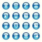 Symbol,Computer Icon,Icon Set,Telephone,Internet,Blue,Fax Machine,Interface Icons,Communication,Circle,E-Mail,Connection,Technology,Mobile Phone,Shiny,The Media,Information Medium,Sign,Global Communications,Wireless Technology,Mail,Headset,Radio,Vector,Discussion,Globe - Man Made Object,Design,Multimedia,Note Pad,Earth,Sharing,Crystal,Sphere,Palmtop,USB Cable,Video Conference Camera,Personal Data Assistant,Router,reload,Broadcasting,USB Flash Drive,Telephone Receiver,Illustrations And Vector Art,Communications Technology,web icon,Technology,Technology Symbols/Metaphors,Vector Icons