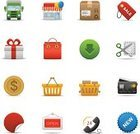 Symbol,Computer Icon,Icon Set,Shopping,Store,Gift,E-commerce,Basket,Car,Delivering,Telephone,Currency,House,Shipping,Bag,Coin,Shopping Cart,Retail,Package,Set,Dollar,Van - Vehicle,Built Structure,Truck,Freight Transportation,Transportation,Balloon,Interface Icons,Vector,Scissors,Credit Card,Delivery Van,Label,Gift Box,Pick-up Truck,Shopping Basket,US Paper Currency,No People,Mini Van,Dollar Sign,Vector Icons,Currency Symbol,Illustrations And Vector Art