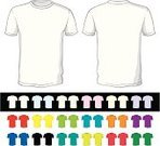T-Shirt,Shirt,Blank,Vector,White,Design,Outline,Sports Uniform,Clothing,Black Color,Shape,Ilustration,Isolated,Front View,In A Row,Curve,No People,Sketch,Set,Image,Slim,Small Group of Objects,Isolated Objects,Concepts And Ideas,Isolated-Background Objects,Illustrations And Vector Art,Vector Backgrounds,Communication,Composition,Casual Clothing