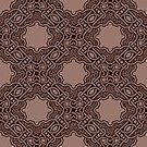 Ornate,Seamless,Pattern,Vector,Repetition,Scroll Shape,Brown,Intricacy,Retro Revival,Ilustration,Swirl,Color Image,Vector Ornaments,Backgrounds,Arts Backgrounds,Illustrations And Vector Art,Decor,Square,Arts And Entertainment,Vector Backgrounds,Wallpaper Pattern,Design Element,Decoration,Elegance,Square Shape,Old-fashioned,Continuity