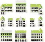 Built Structure,Symbol,Building Exterior,Map,Computer Icon,Apartment,House,City,Town,Old,Business,Plan,Office Building,Icon Set,Store,Green Color,Real Estate,Architecture,Old-fashioned,Village,Vector,Cartography,Design Element,Urban Scene,Cityscape,Cafe,Single Object,Planning,Parking Garage,White,Ilustration,Interface Icons,storey