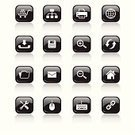 Symbol,Computer Icon,Icon Set,Order,Searching,File,Computer Printer,Computer Keyboard,Black Color,Community,Home Key,Sharing,Connection,Interface Icons,Link,Shiny,E-Mail,Rescue,Filing Documents,Multimedia,Vector,The Media,Printout,Information Medium,Mail,Shopping Cart,Computer Mouse,Global Communications,Design,Downloading,reload,Black And White,Globe - Man Made Object,Magnifying Glass,Sphere,Floppy Disk,Arts And Entertainment,Technology Symbols/Metaphors,Arts Symbols,Vector Icons,Illustrations And Vector Art,Open File,Technology,Computer Network,Communication,web icon,Add To Cart