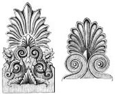 Palm Tree,Carving - Craft Product,Engraving,Architecture,Pattern,Engraved Image,Classic,Design,Flower,Decoration,Arch,Ornate,Old-fashioned,Design Element,Obsolete,Old,Cut Out,Victorian Style,Antique,Macro,Floral Pattern,Retro Revival,Isolated Objects,Architectural Detail,Architecture And Buildings,Craft,Single Object,Cutting